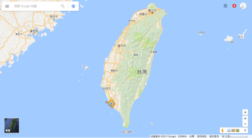 [Google小教室]如何將 Google 地圖傳送至手機 平板中