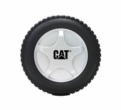 專業 硬漢風手機 CAT S41 20日正式登台上市!