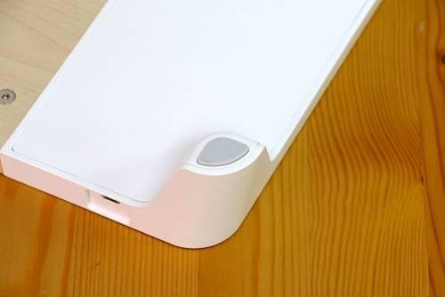 PALLO 原木螢幕架與收納滑鼠墊 一秒讓你的辦公桌質感升級又整齊