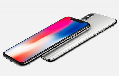 想知道 iPhone X 的維修價格?看這篇最準確