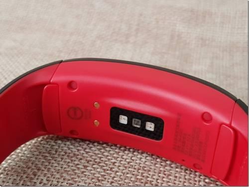 輕巧貼身記錄你的每個運動 Samsung Gear Fit2 Pro 連續 10 天體驗分享