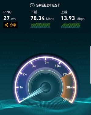 遠傳網路門市 4.5G 上網吃到飽, 0元家電 帶回家真划算!