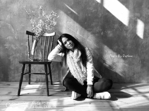大邱婚紗基地 LEE DONG JIN PORTRAIT STUDIO 精緻實景攝影棚 拍出偶像劇夢幻婚紗照
