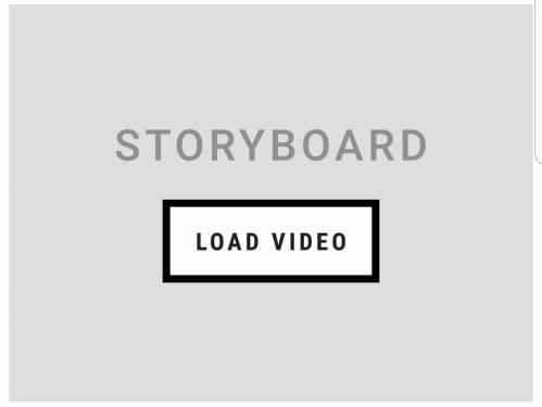 [Android 專屬 App] Google Storyboard 一秒讓影片變成漫畫風圖片!