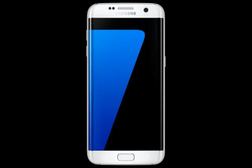 帶來最佳通訊體驗 三星9款手機將支援4G VoLTE