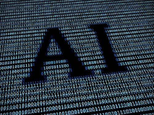 讓自己無法被取代! Gartner 研究 2020年 AI 將創造更多就業機會