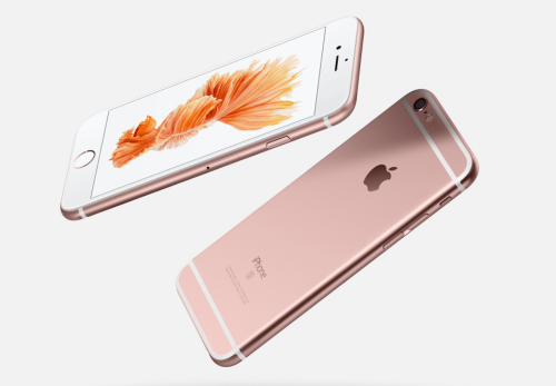 舊款iPhone越用越慢?蘋果:這是刻意的