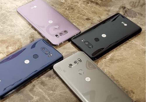 Android 陣營品牌陸續表示 不會像蘋果一樣放慢手機速度