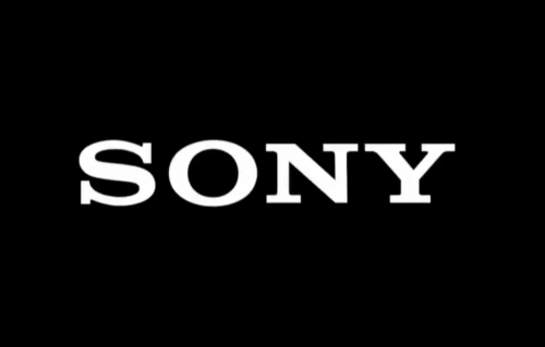 Sony 第二款OLED電視A8F 2018 CES正式發表