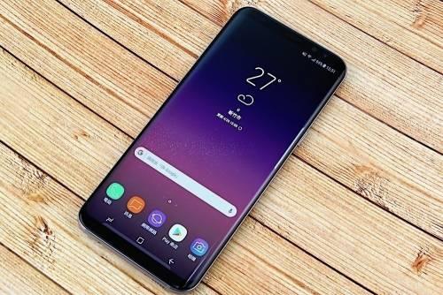 為什麼手機螢幕是 18:9 而不是 2:1 ?