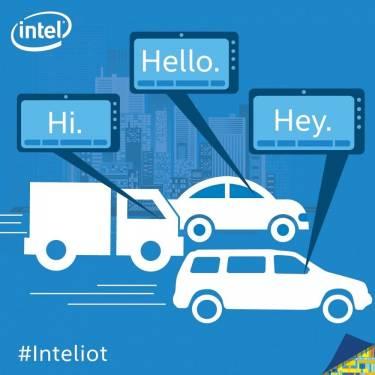 耳熟能詳的 IoT 如何帶來智慧生活 我們又還能有哪些期待?