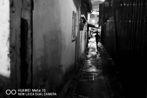 HUAWEI Mate 10 讓手機更懂你 搭配Leica鏡頭隨手記錄美妙生活