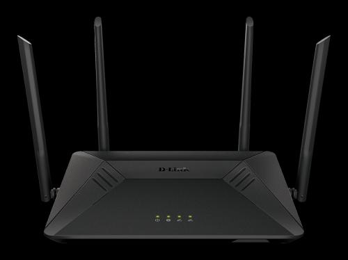 D-Link DIR-867雙頻Gigibit無線路由器 正式在台上市