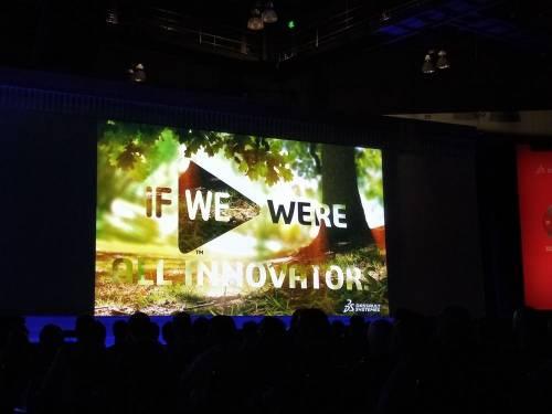 SOLIDWORKS 2018 年要讓 3D 技術變得更溫暖!