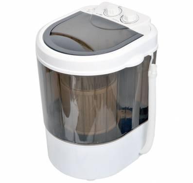 租屋族家中必備小家電 ミニ洗濯機2 小型 洗衣機