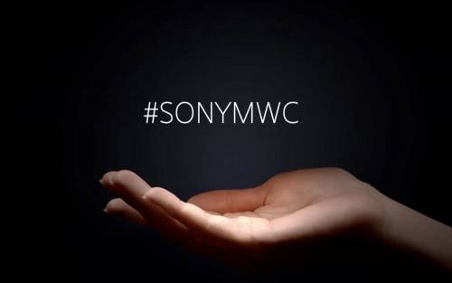 Sony Mobile 釋出 MWC 新機預告 暗示...