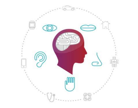 啟動Snapdragon AI功能 高通 發表人工智慧引擎