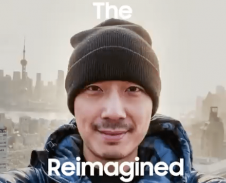 具備可變光圈 3D emoji? 三星 Galaxy S9 S9+宣傳影片曝光