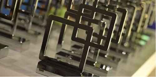 2018 Global Mobile Awards 得獎名單出爐 Apple Samsung 華為搶下多項大獎