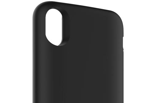 支援無線充電 Mophie 將推出juice pack air for iPhone X電池背蓋