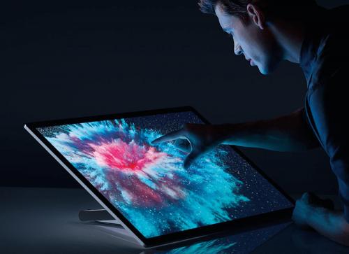 定價14萬3800元 Surface Studio 即將在台上市