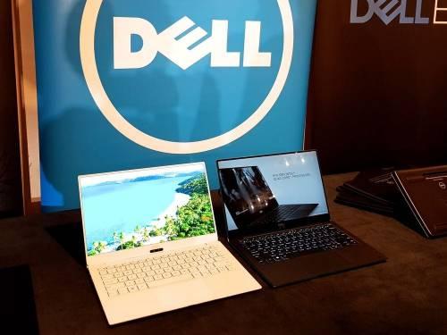 Dell 推出回收再生計畫 拯救海洋還能黃金再造!