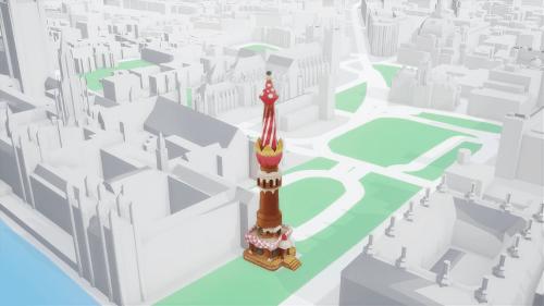 Google推出 Google Maps API 套件 將有利於AR手遊的開發