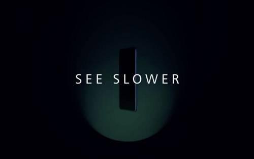 慢動作錄影當道! 華為 P20 確定將支援慢動作錄影與 AI 拍照