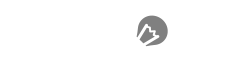 HTC Butterfly3 或將與五月天 8 月底日本亮相