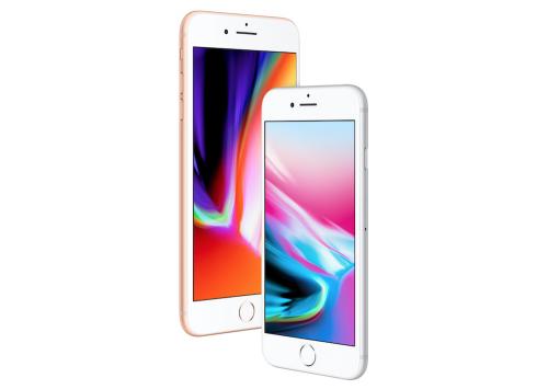 注意!iOS 11.3禁止 iPhone 8 使用者更換非官方螢幕料件