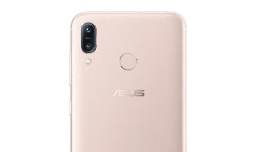 內建5 000mAh大容量電池 ASUS ZenFone Max Pro M1 曝光