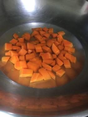 [副食品-8M] 昆布+蔬菜高湯: 營養滿分 寶寶大愛