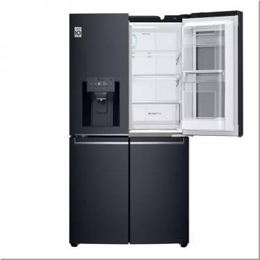 LG Innofest Asia 2018 展出全新 InstaView 冰箱 即將引進台灣市場