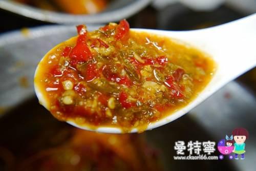 一品活蝦竹北店 ~創新特色泰國蝦料理美食~親子大空間餐廳