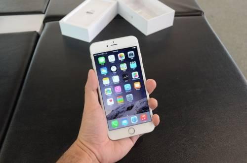 手機成本只要幾千元 但要賣超過兩萬元?你誤會了什麼?