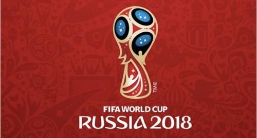 倒數 10 天!2018 世界杯足球賽 線上直播 參賽隊伍整理