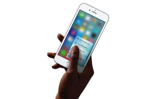 iPhone 6s 6s plus台灣上市日期未定 台灣之星 遠傳 亞太搶先開放預約登記