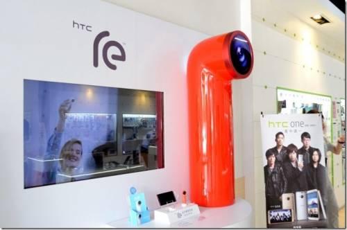 台中 HTC 大型專賣店 歐肯得提供完整尊爵 VIP 服務