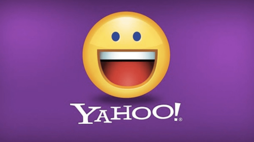 Yahoo Messenger 將於七月中正式下線
