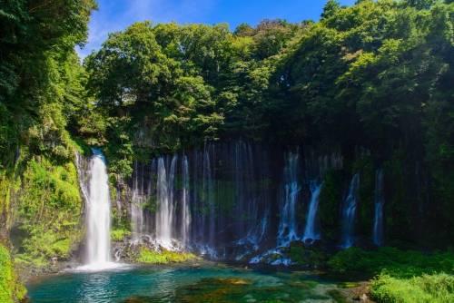 日本親子自由行 5大暑假熱門親子旅遊地 沖繩 北海道 千葉 靜岡 大阪登上前五名