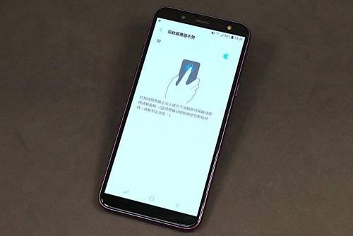 萬元有找 超高 CP 值美拍國民機 Samsung Galaxy J6 動手玩