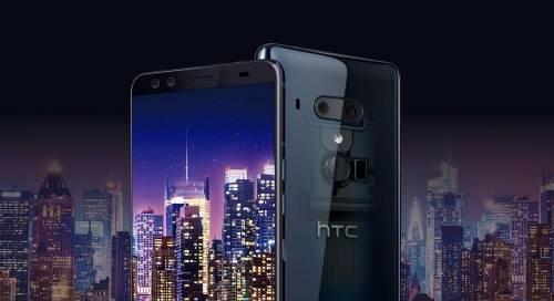 斷尾求生? HTC 確定將裁撤 1 500 名員工!
