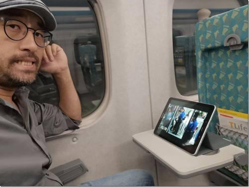 FOX+ 不只讓你在手機平板上追賽事 看劇與電影都好看