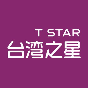 台灣之星打破人聯網思維 「網路 x 平台 x 資費」全方位物聯網解決方案登場