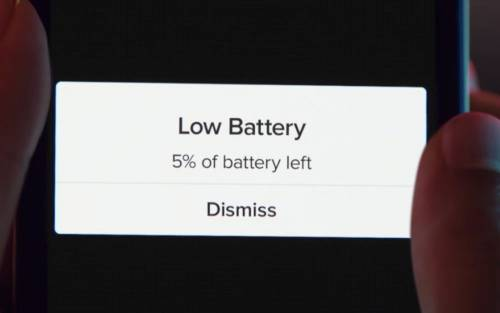 三星 Galaxy Note 9 釋出預告 : 將會大大的改變你的每一天!