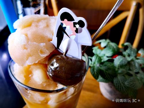 欣悅甜法式點心 trés joyeux:新竹早午餐下午茶輕食推薦!