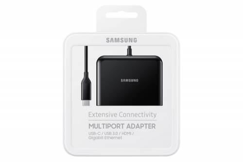 三星 Galaxy Tab S4 Tab A 10.5 8月底上市 台灣價格與優惠公佈!