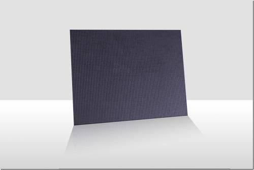 為 Micro LED 鋪路!隆達電子發表 Mini LED 相關應用產品
