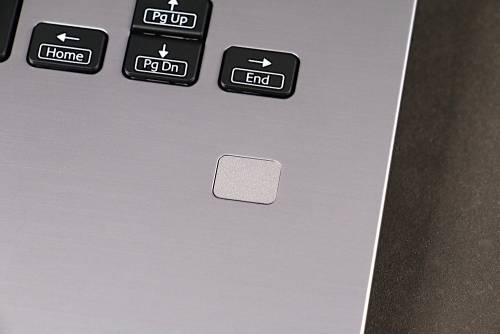 匠心精神精益求精 日系風格筆電歸來 VAIO S13 開箱動手玩