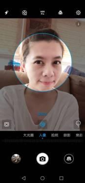 華為 nova 3 特色評測: AI 四鏡頭讓拍照變得好有趣!